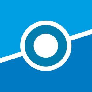 experience fellow app logo