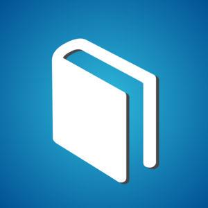 ido notepad app logo