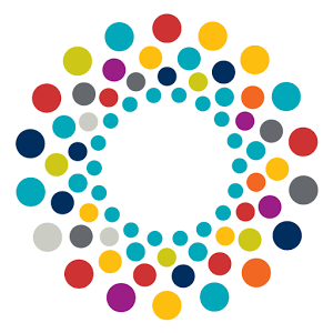 iTracks app logo