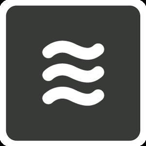 liquid planner logo