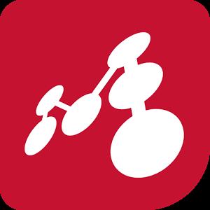 mindomo app logo