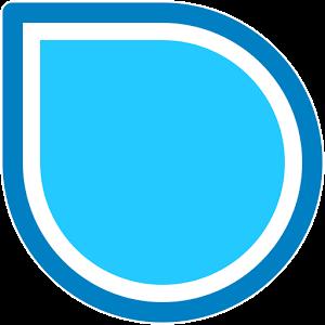 simplemind app logo