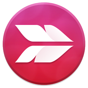 skitch logo