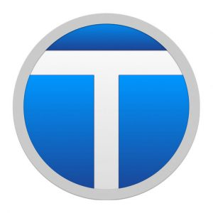 trunknotes app logo