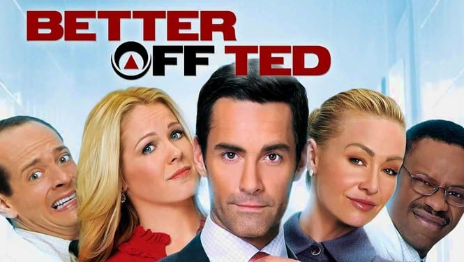 BetterOffTed2
