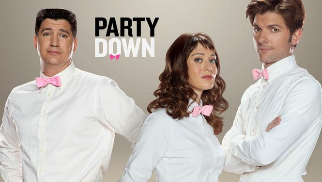 PartyDown2