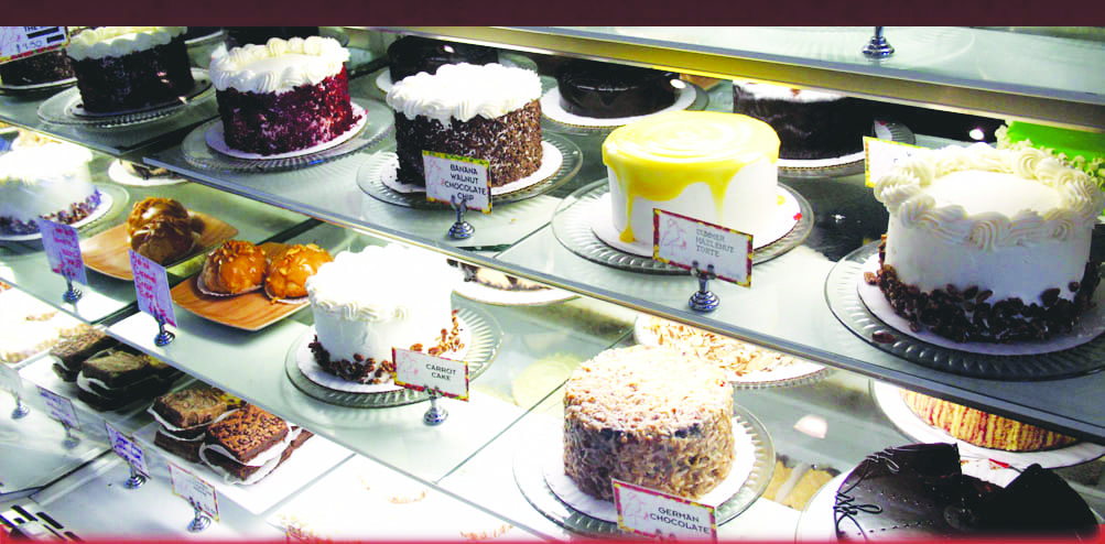 cmyk Storks Bakery