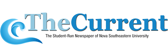 the current the student run newspaper of nova southeastern university