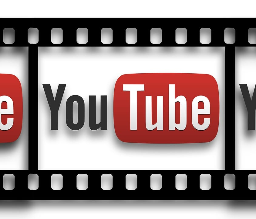 31f7fcf2f 7 YouTube trainers to whip you into shape | The Current