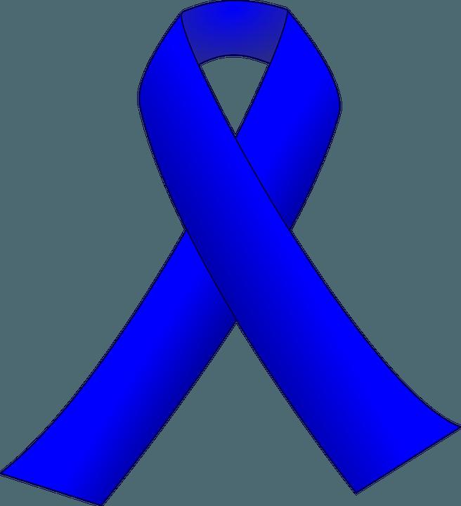 human trafficking awareness week the current Colon Cancer Ribbon Color Colon Cancer Ribbon Color