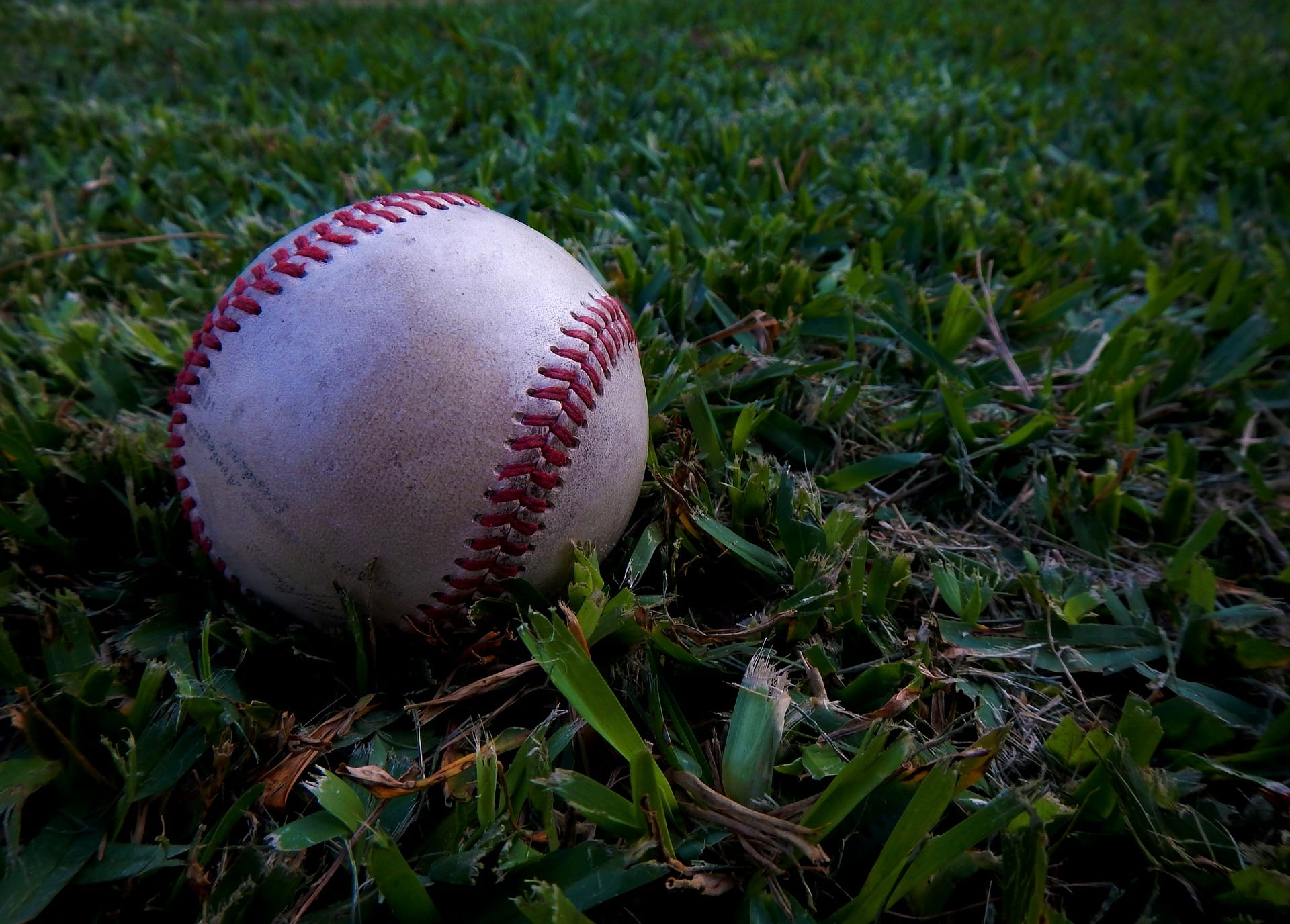 bb993a8f3 Baseball was once considered America s favorite pastime