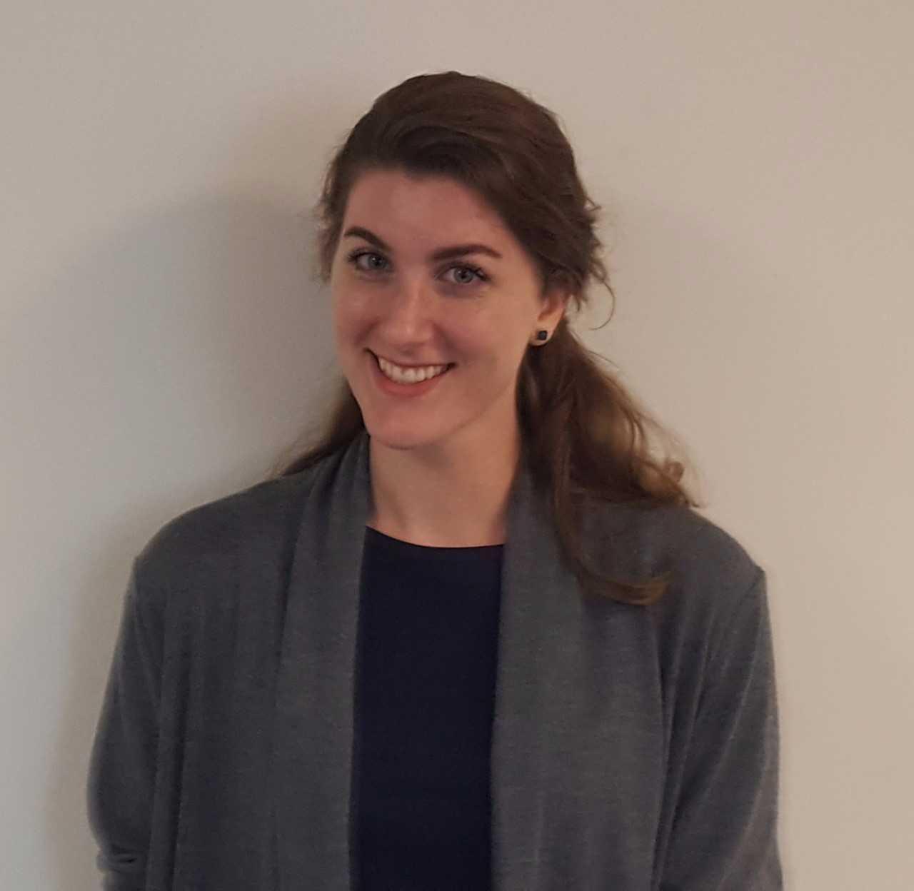 Communication on this topic: Kate Williamson, paloma-kwiatkowski/
