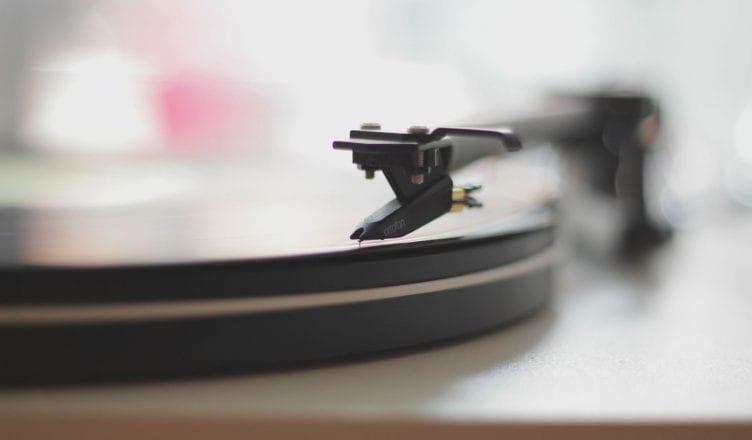 Soundbite: BALLADS 1 by Joji   The Current