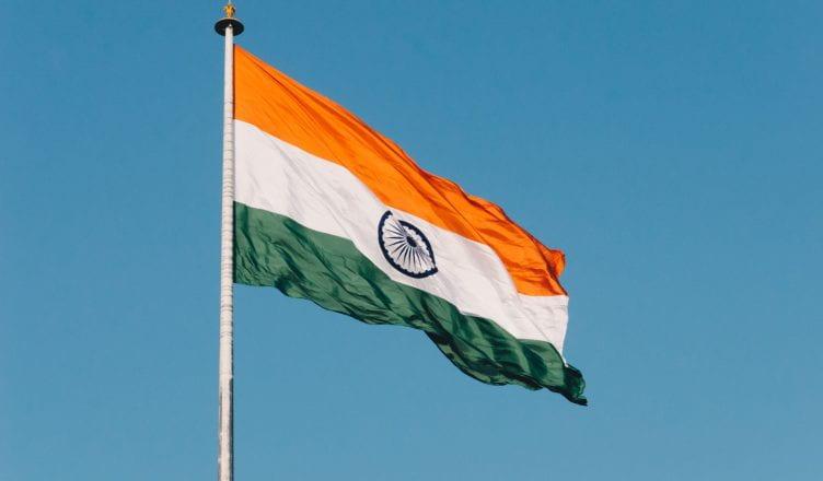 INDIA FLAG indian hindu sikh muslim buddha islam gift tee NEW Boys Girls T SHIRT