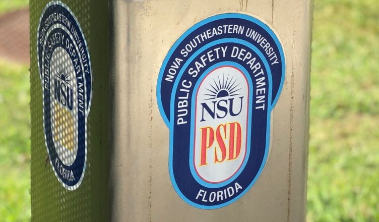 Nsu Christmas Break 2020 A practical guide to staying safe at NSU | The Current