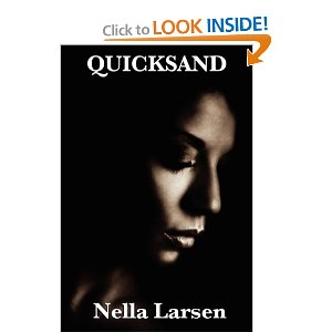 """essays on quicksand by nella larsen This 43-page guide for """"quicksand"""" by nella larsen includes detailed chapter   25 important quotes, essay topics, and key themes like the impact of racism in."""