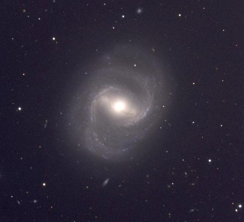 Galaxies Lab   ASTR 1020L