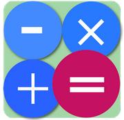 NRT Scientific Calculator