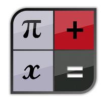 Scientific Software Scientific Calculator
