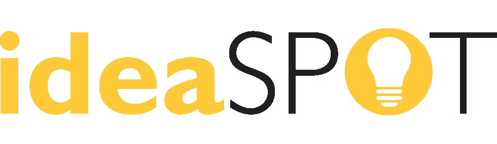 The ideaSPOT