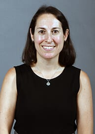 Image of Shannon Caitlin