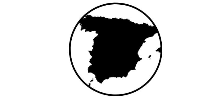 Country Profile of Spain