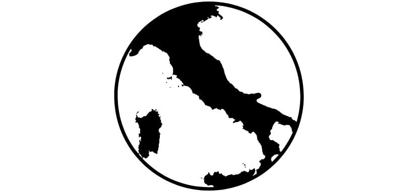 Country Profile of Italy