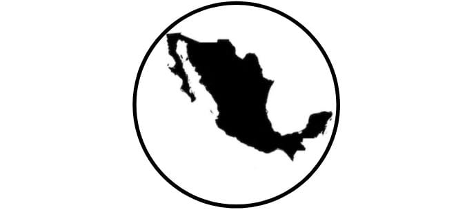 Country Profile of Mexico