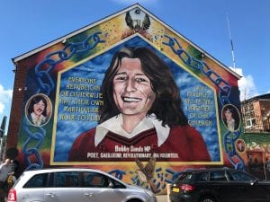 bobby-sands-image