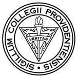 Providence College Seal