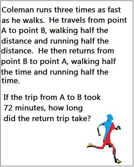Problem of the Week - 2017-12-08.jpg