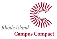 Rhode Island Campus Compact
