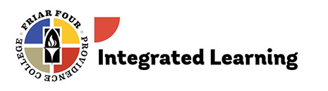 integrated learning logo