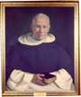 Rev. William Dominic Noon, O.P. ​​