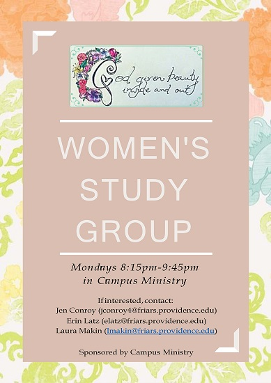 Women's Study Group PDF 2017 resized.jpg