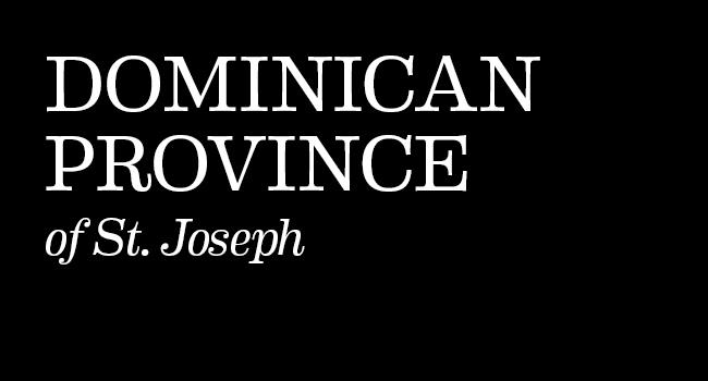 Dominican Province of St. Joseph