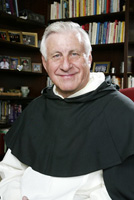 Fr. Philip A. Smith, O.P.