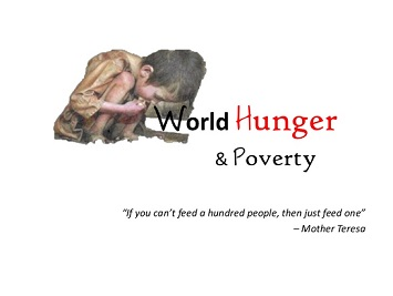 world-hunger-poverty-2-728 cropped.jpg