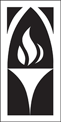 The PC Torch Logo and link to the logo repository