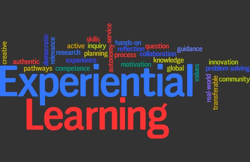 IFS Experiential Learning