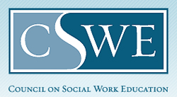 Image for Council on Social Work Accreditation