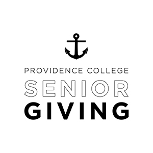 Providence College Senior Senior Giving