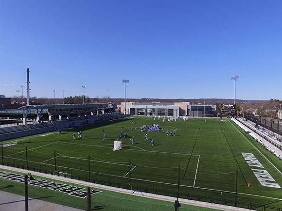 Chapey field_anderson stadium final pic