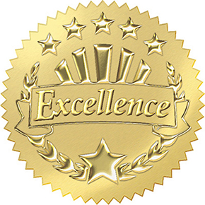 Awards of Excellence for Providence College