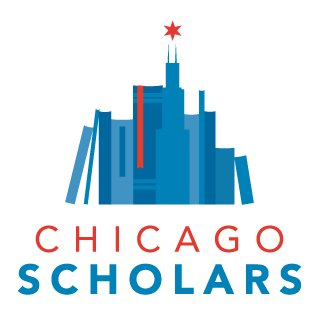 Chicago Scholars Logo