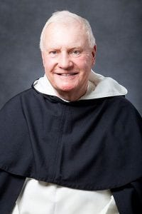 Father Quigley