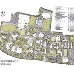 Download a .pdf of the campus map