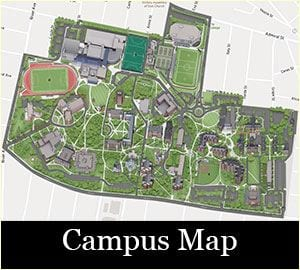 Go to the interactive campus map