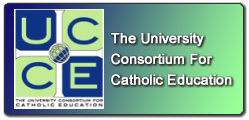 The University Consortium for Catholic Education