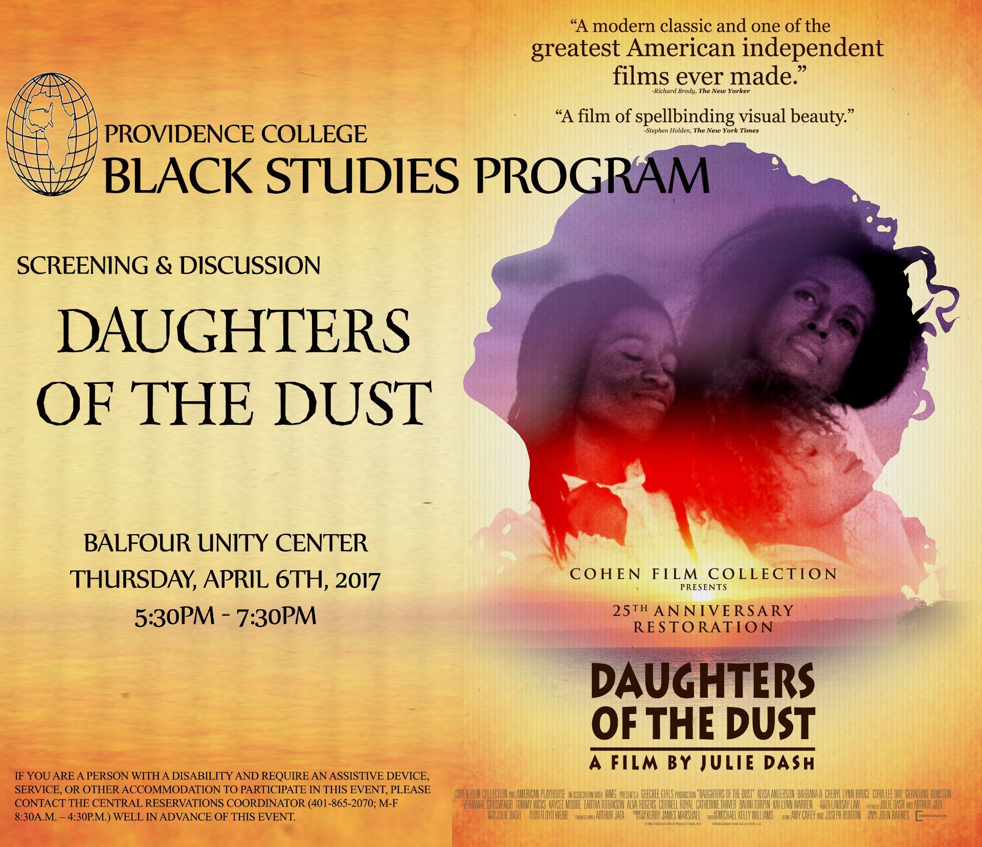Daughters of the Dust FINAL FLYER.jpg
